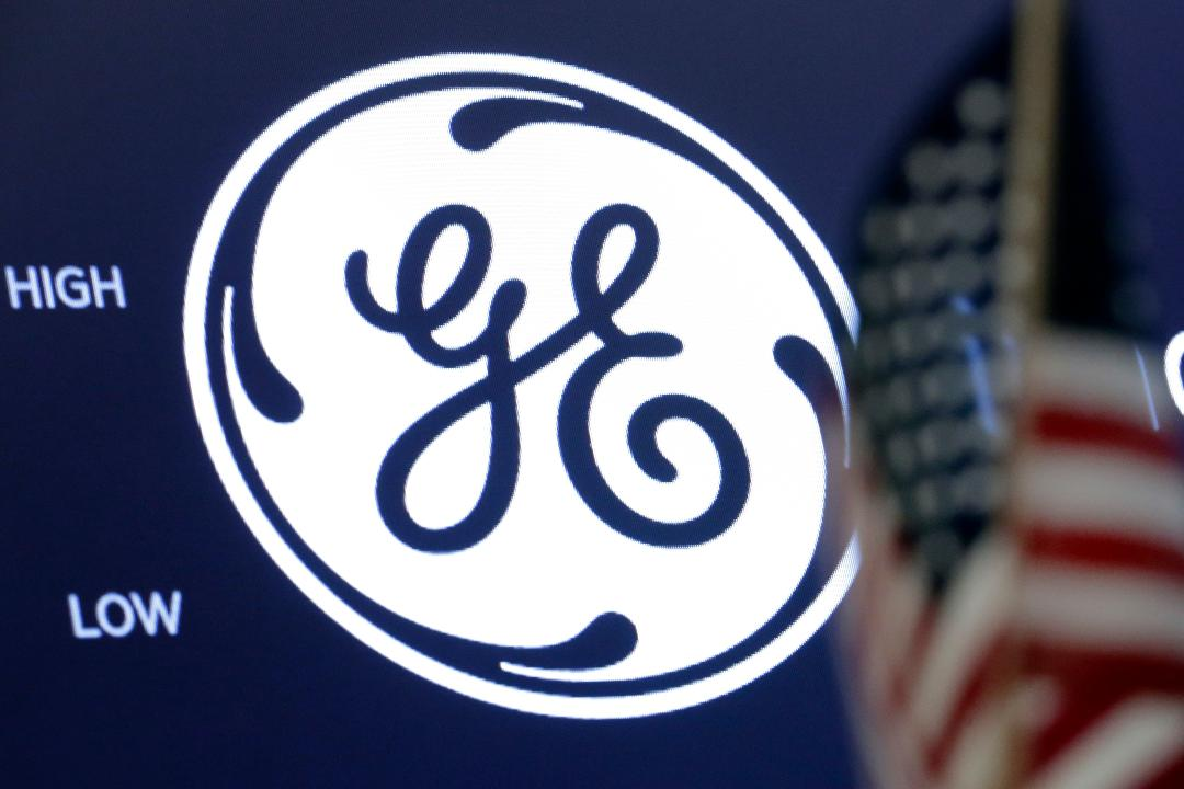 General Electric is still trying to defend itself against accusations of accounting issues. SEC said they are monitoring the situation.