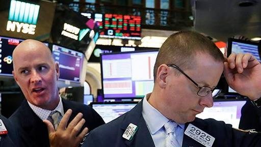 Market rebound expected to continue, despite economic uncertainties, JPMorgan analyst says