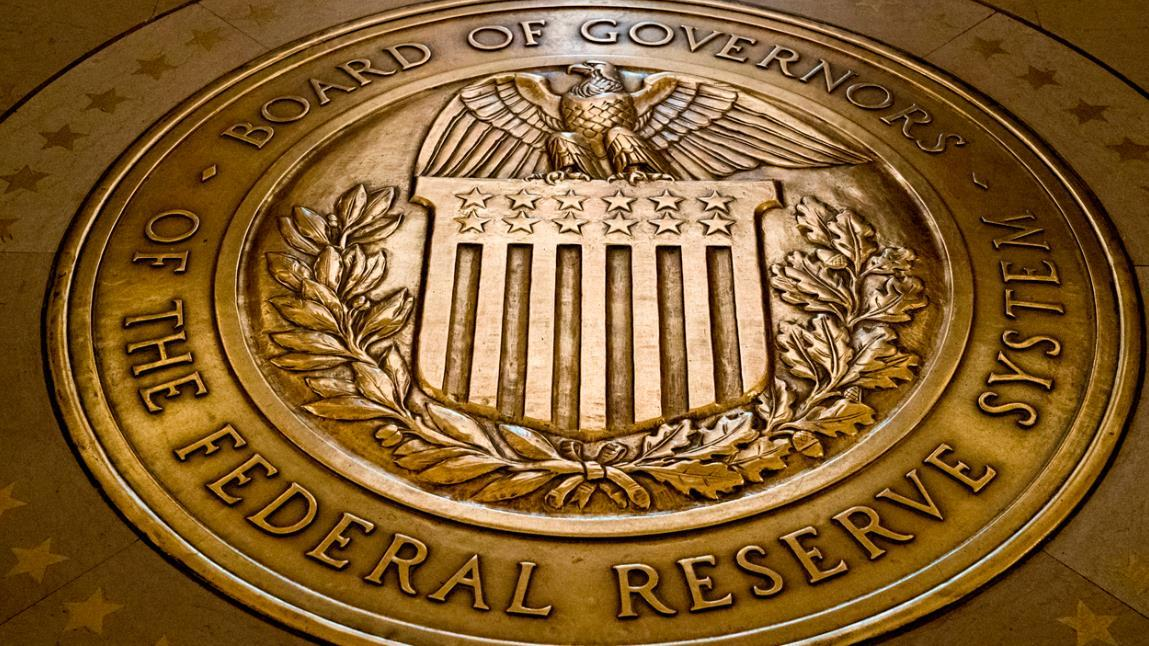 B. Riley FBR Chief Global Strategist Mark Grant discusses the impact the European Central Bank is having on U.S. Treasury bond yields.