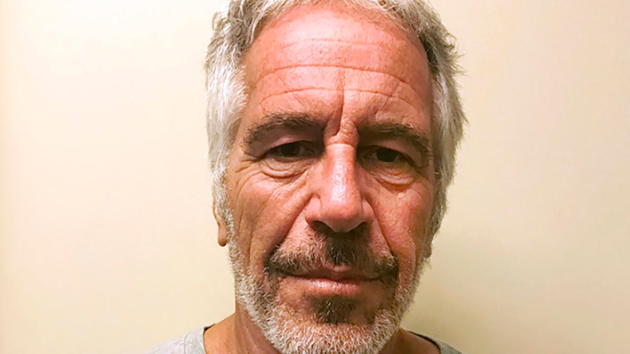 Attorney Misty Marris discusses where  Jeffrey Epstein's legal cases will go after his death.