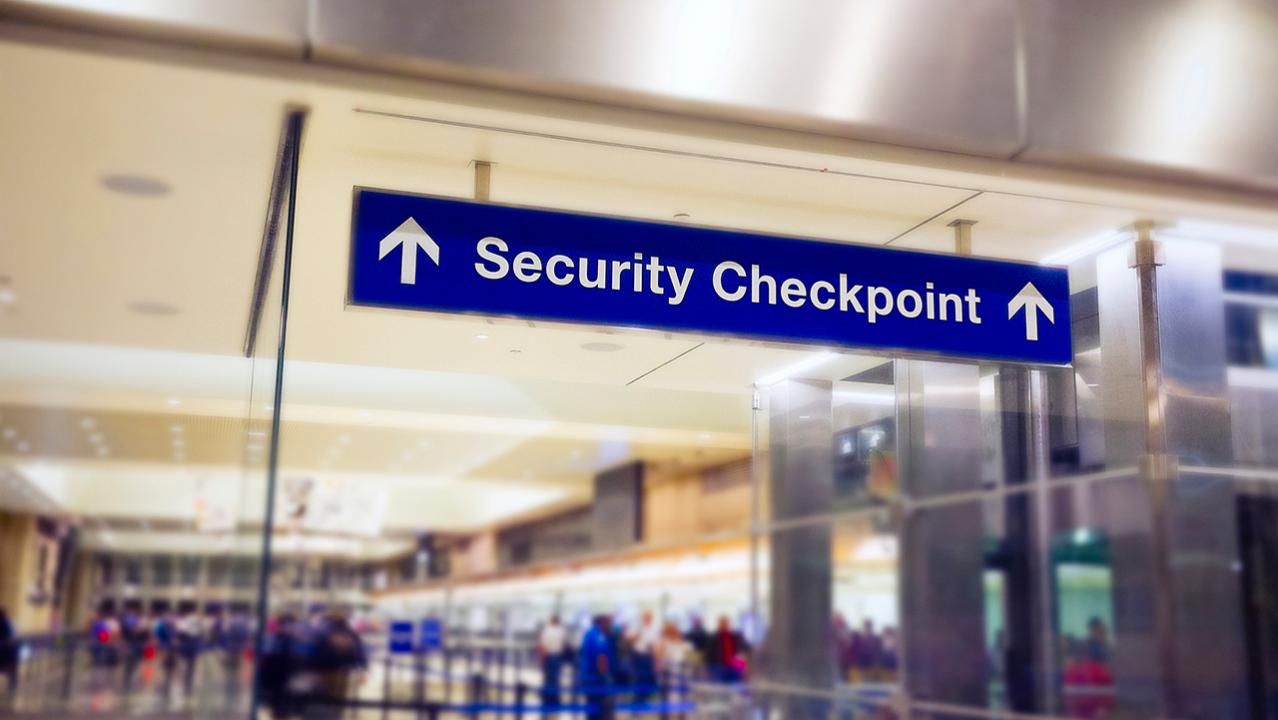 US Customs and Border Protection computer issue causing airport delays