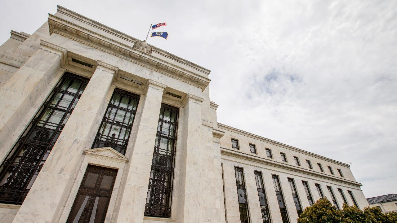 B. Riley FBR Global Bond Strategist Mark Grant on the impact of negative interest rate policies and whether the Federal Reserve may do the same thing.