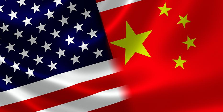U.S. Secretary of Agriculture Sonny Perdue joins FOX Business for an exclusive interview on U.S.-China trade talks.