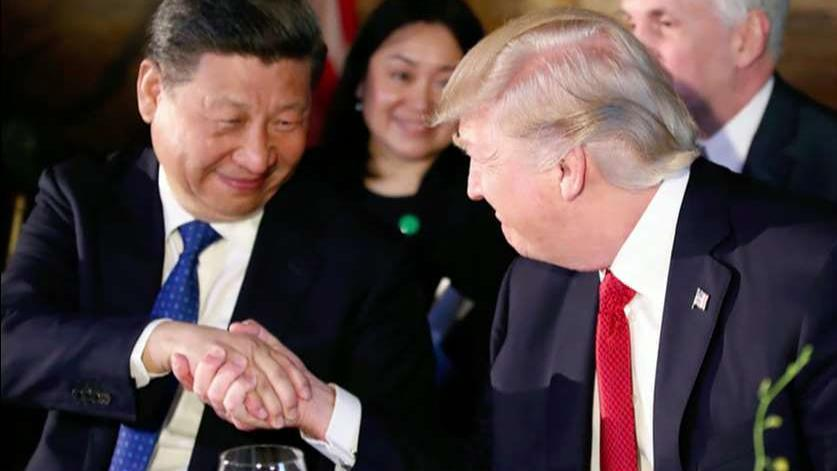 US-China trade war: How to know when a 'real deal' is coming