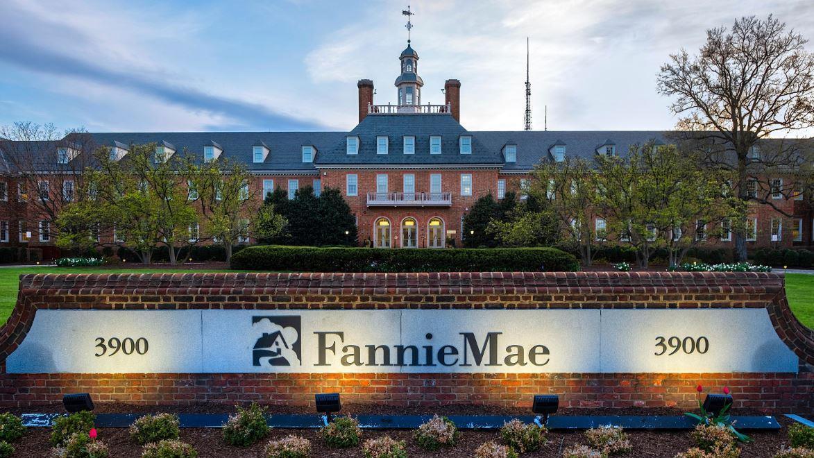 Fox Business' Hillary Vaughn and Charles Gasparino report on Treasury Secretary Mnuchin and HUD Secretary Carson's testimony about Fannie and Freddie's dependence on the U.S. Treasury.