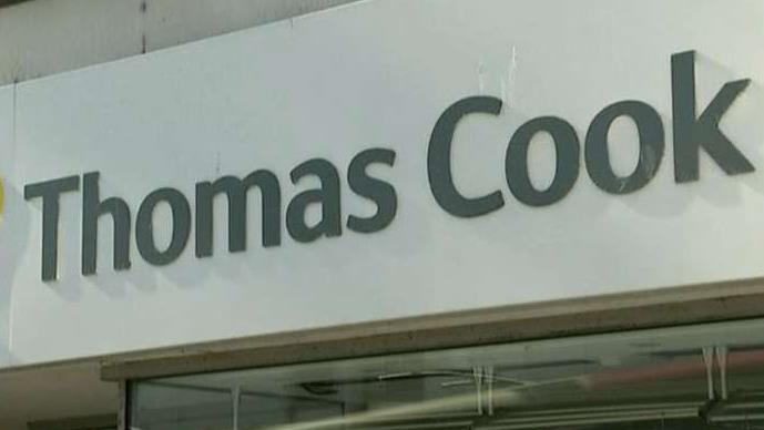 How to not get stranded like Thomas Cook customers did