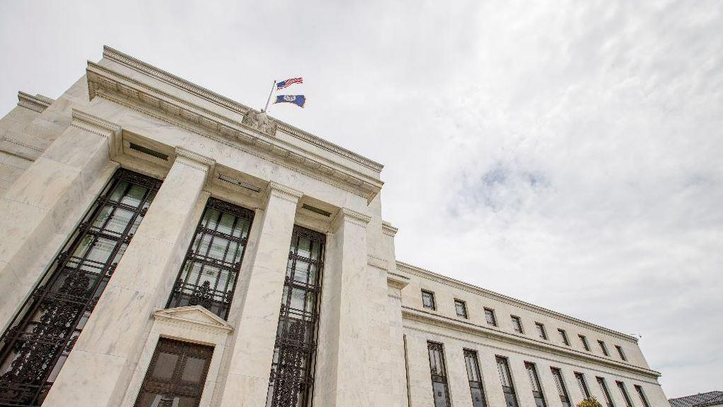 Payden and Rygel Chief Economist Jeffrey Cleveland argues against the European approach to interest rates.