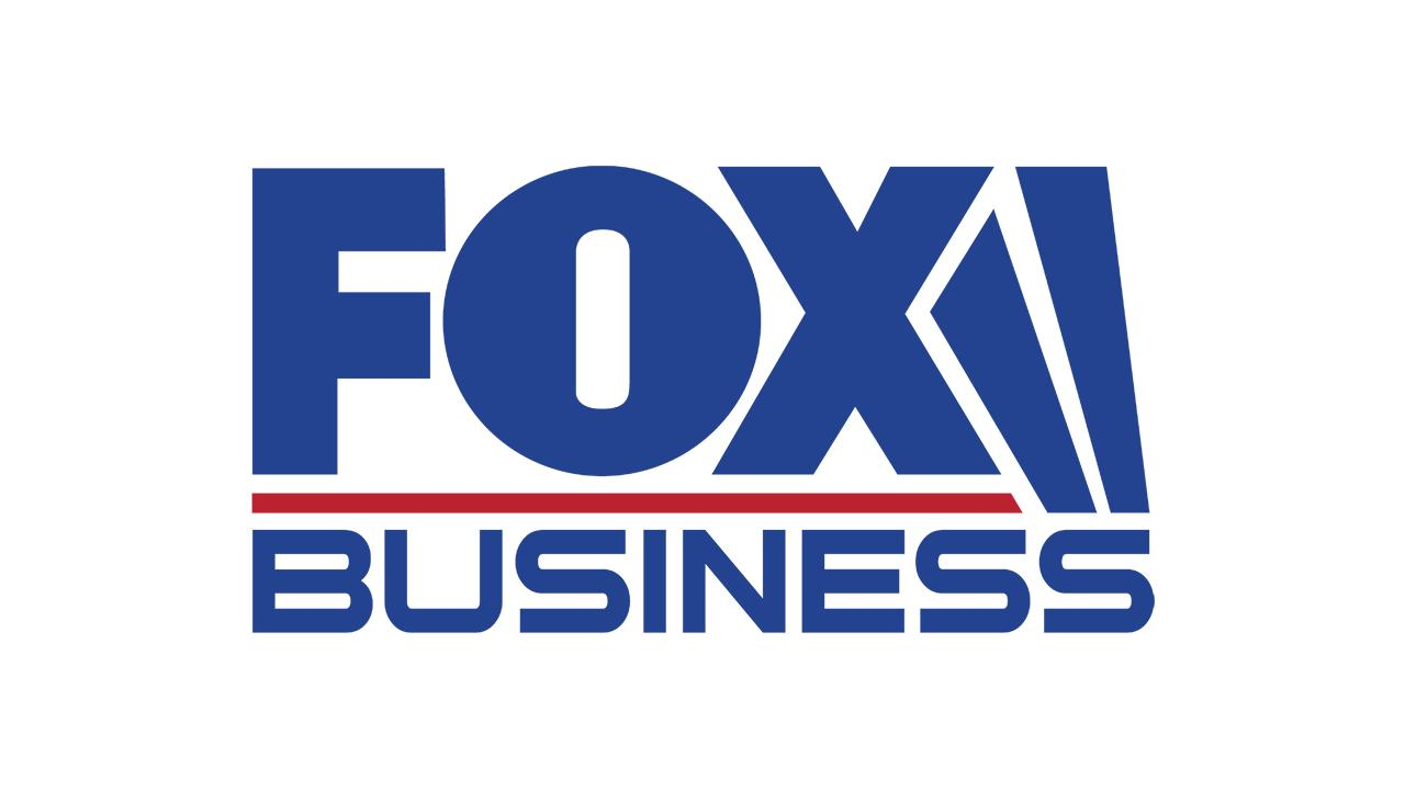 FOX Business has a new look on-air and online.