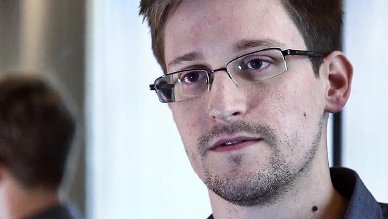 "Is Edward Snowden a traitor? Should he be allowed back into the U.S. and face trial? Our panel, including Trump 2020 Advisory Board member Jason Meister, ""America in the Age of Trump"" co-author Jessica Tarlov and Reason features editor Peter Suderman, discusses."