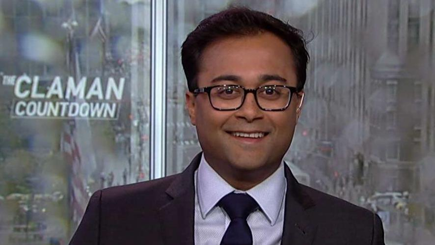 Equityzen CEO Atish Davda shares why SmileDirectClub and WeWork are struggling on the stock market.
