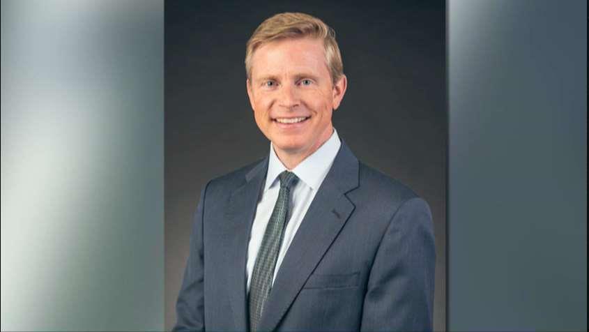 Overstock interim CEO Jonathan Johnson says the SEC probe into tZERO is 'dormant.'