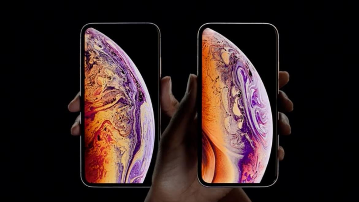 Loup Ventures Managing Partner Gene Munster examines the features on the new iPhone being released on Tuesday and Apple's stock value.