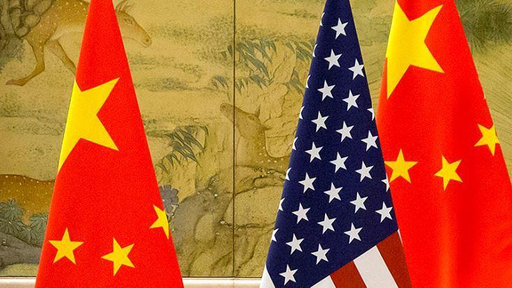 US-China trade reps to resume face-to-face talks