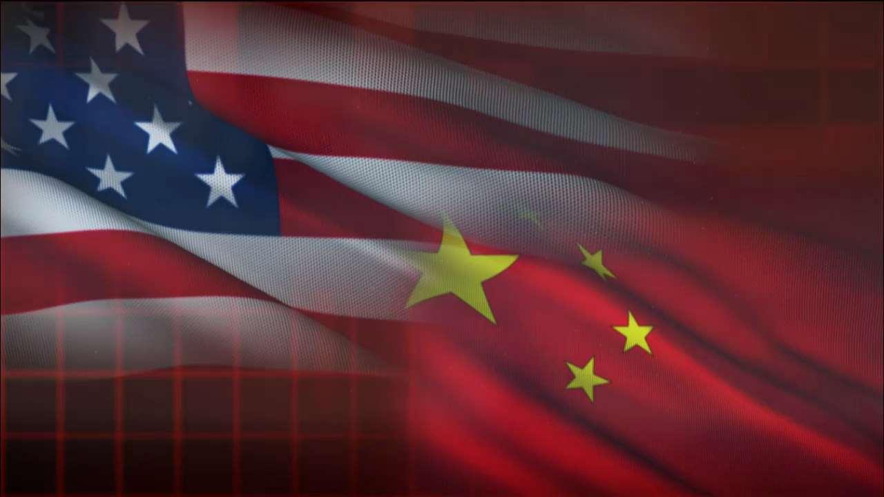 Former Undersecretary for Economic Growth Bob Hormats discusses the ongoing trade war between the U.S. and China.
