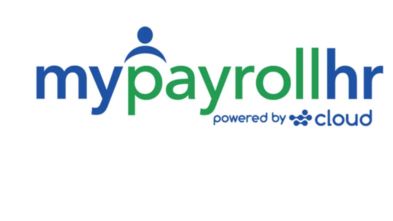 The owner of MyPayrollHR, Michael Mann,  has been arrested and charged with bank fraud. FOX Business' Tracee Carrasco with more.