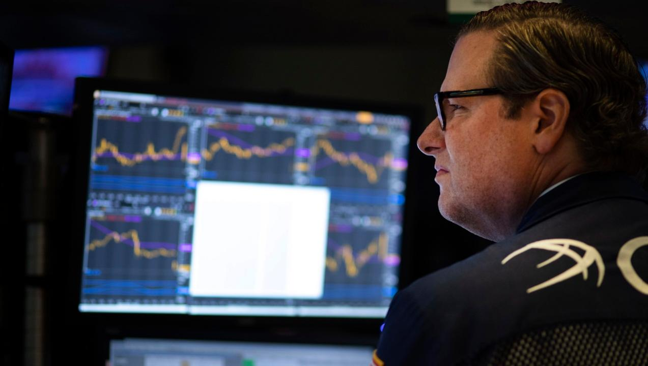 Fisher Investments founder Ken Fisher gives his insights on how markets are reacting to the impeachment inquiry into President Trump.