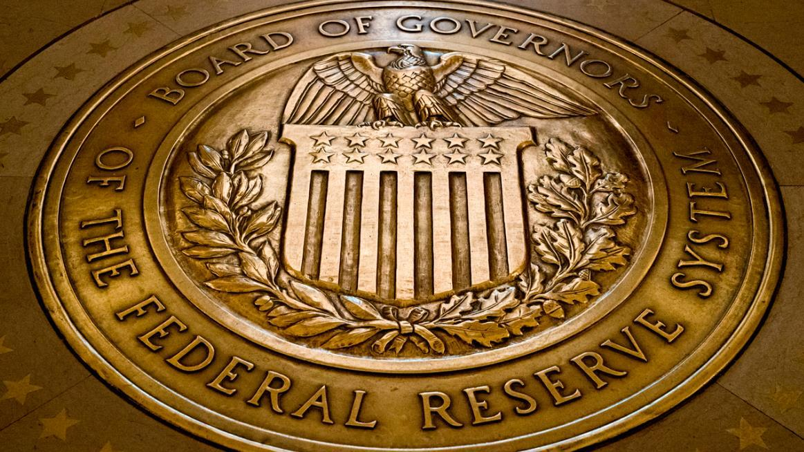 Sit Fixed Income Advisors senior vice president Bryce Doty discusses his outlook for the Fed.