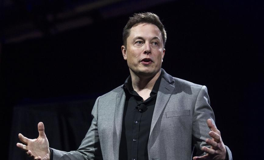 Fox News senior judicial analyst Judge Andrew Napolitano provides insight into Tesla's defense of Elon Musk's pay package.