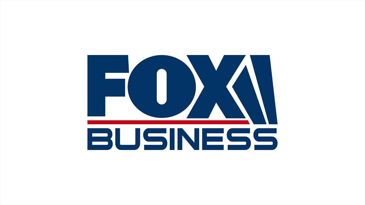 Watch Fox Business Network streaming live on the web.