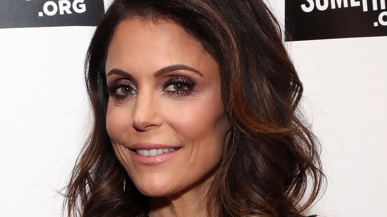 Entrepreneur Bethenny Frankel on raising money and helping residents in the Bahamas after Hurricane Dorian.