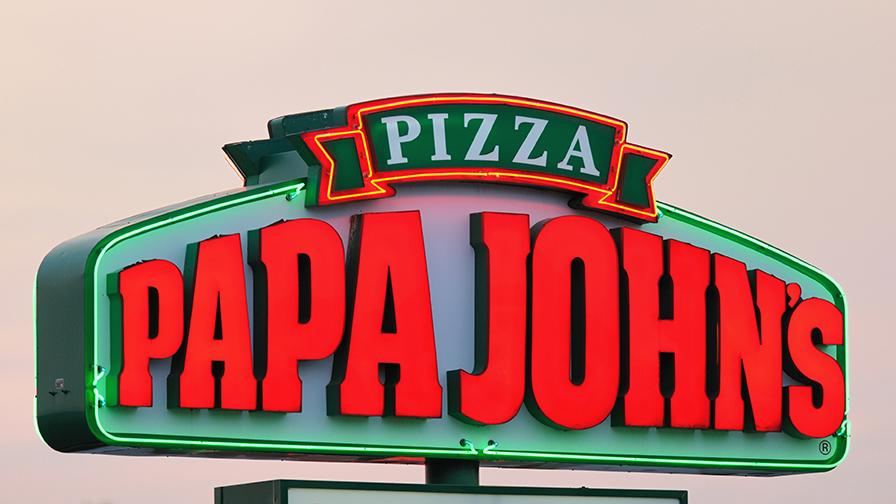 Former Papa John's CEO John Schnatter on the state of the company since his resignation and his concerns about the culture at the company and the company's future.