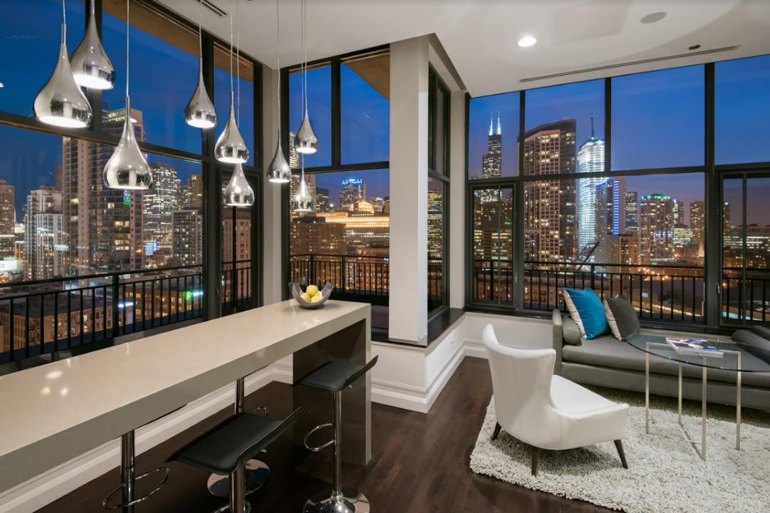 New York real estate broker Peggy Zabakolas discusses the state of the housing market.