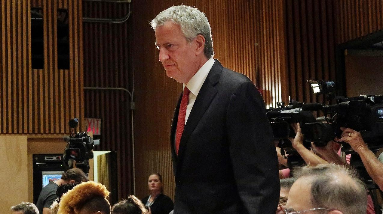 Westlake Legal Group 854081161001_6083910566001_6083906659001-vs Justin Haskins: De Blasio's 'robot tax' sounds like a joke – but hopeless presidential candidate is serious Justin Haskins fox-news/us/economy/jobs fox-news/us/economy fox-news/travel/vacation-destinations/new-york-city fox-news/politics/2020-presidential-election fox-news/person/bill-de-blasio fox-news/opinion fox news fnc/opinion fnc article 02be0744-e123-520b-9f0f-bc9d9bbf42cd
