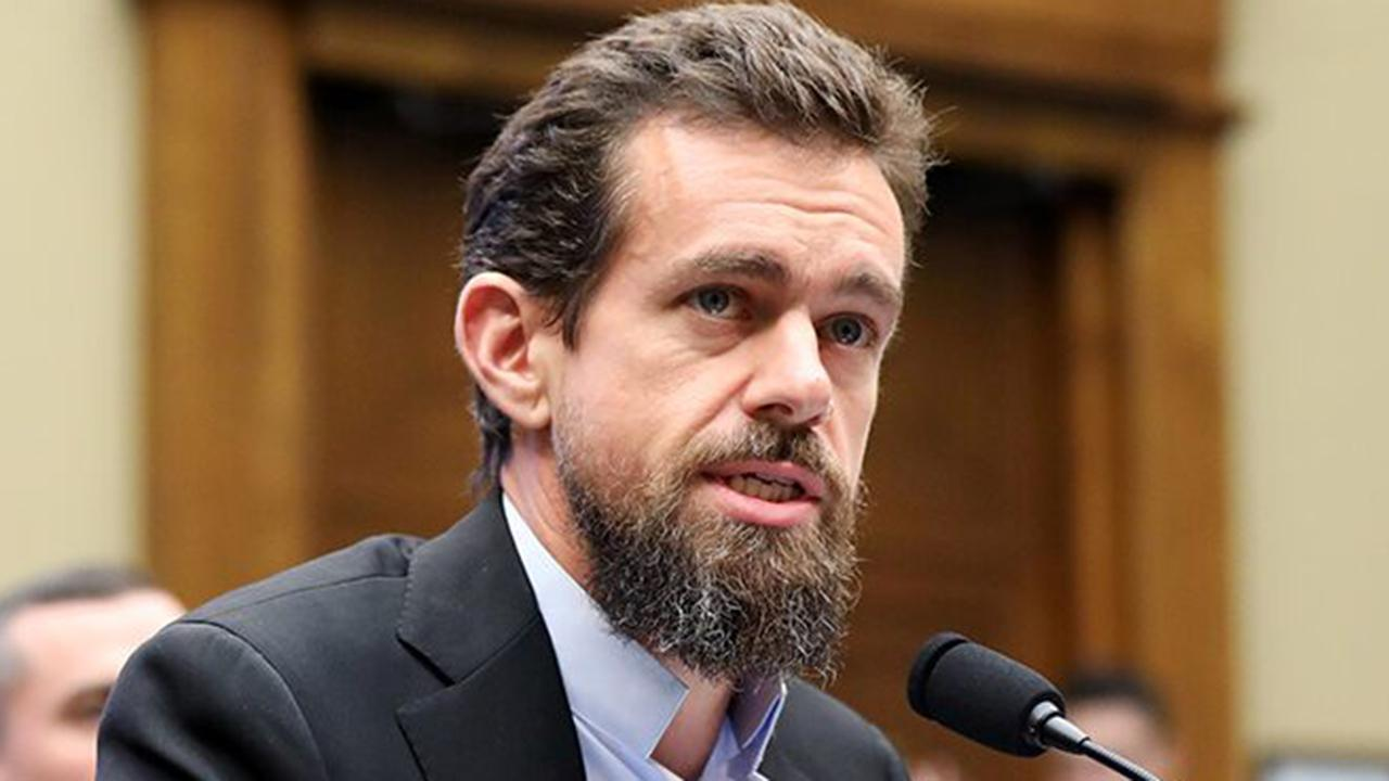 Morning Business Outlook: CEO Jack Dorsey says Twitter will ban all political ads worldwide; Ford and the United Auto Workers Union reach a tenative deal to avert a workers strike.