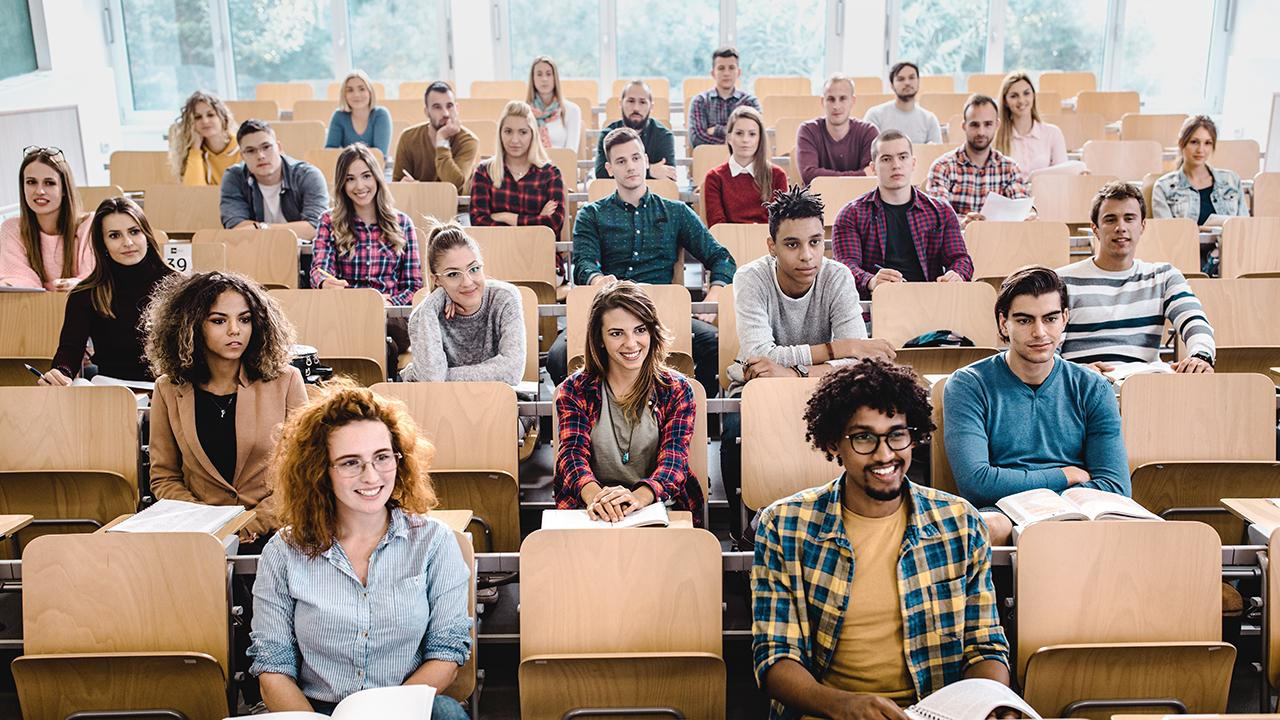 The Bulls and Bears' panel discusses the University of California's consideration of dropping the SAT as well as other standardized tests altogether from their admissions process.