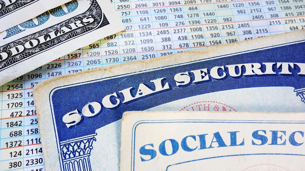 IWF Policy Director Hadley Heath Manning discusses why Social Security is not a great deal for current and future retirees.