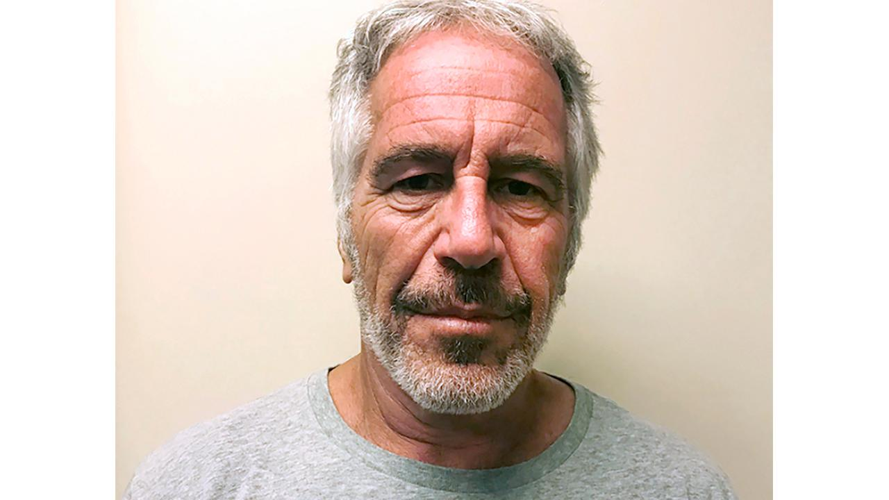 'Dr. Drew' podcast host Dr. Drew Pinsky joins FOX Business to discuss fresh questions in Jeffrey Epstein's death.