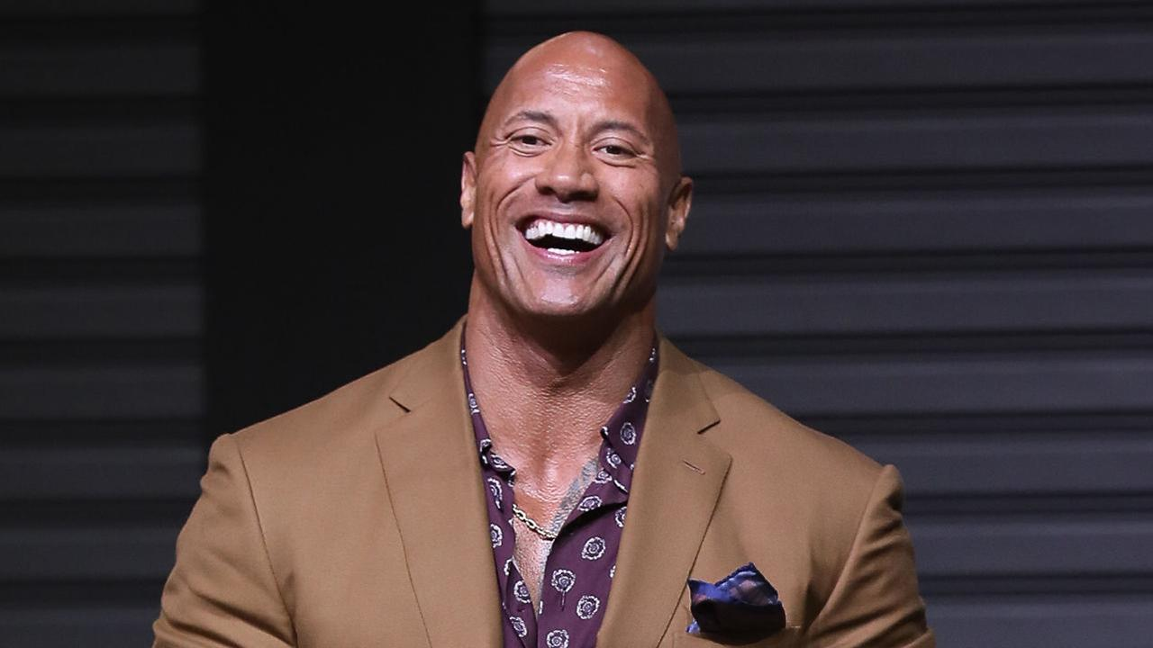 Dwayne Johnson follows the celebrity liquor trend by distilling and branding his own tequila. FOX Business' Deirdre Bolton with more.