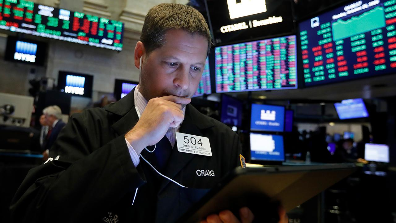 'After the Bell' reports the S&P 500 closing at record highs on Monday and which stocks contributed to these high numbers.