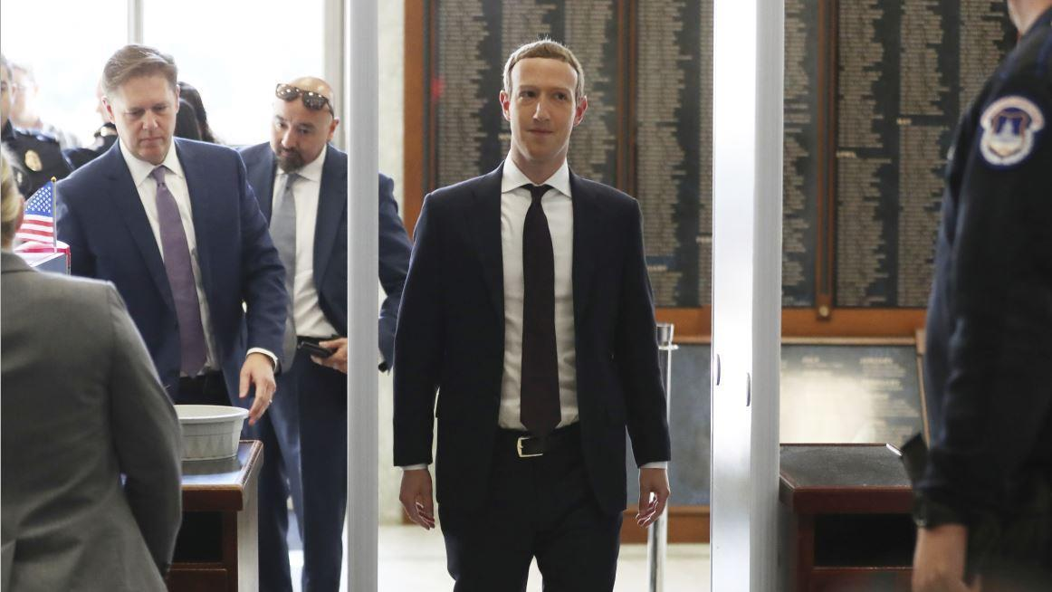 The Cyber Guy Kurt Knutsson discusses Twitter CEO Jack Dorsey's criticizing Mark Zuckerberg's testimony before Congress for leaving out Facebook's amplification of incendiary content.