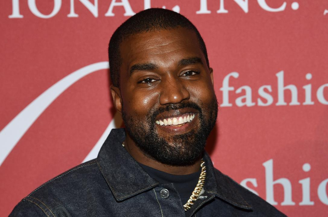 Kanye West received a $68 million tax refund after going $35 million into debt. FOX Business' Lauren Simonetti with more.