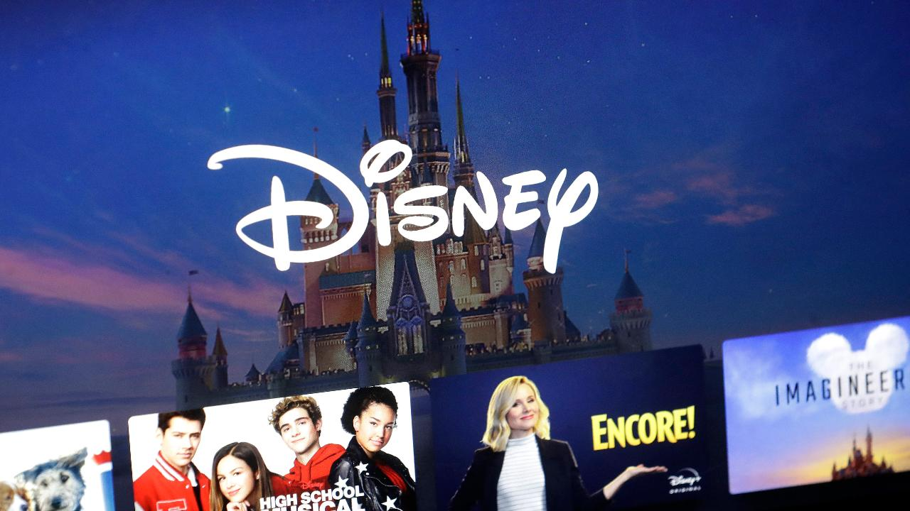 Disney+ continues to deliver with steady stream of content.