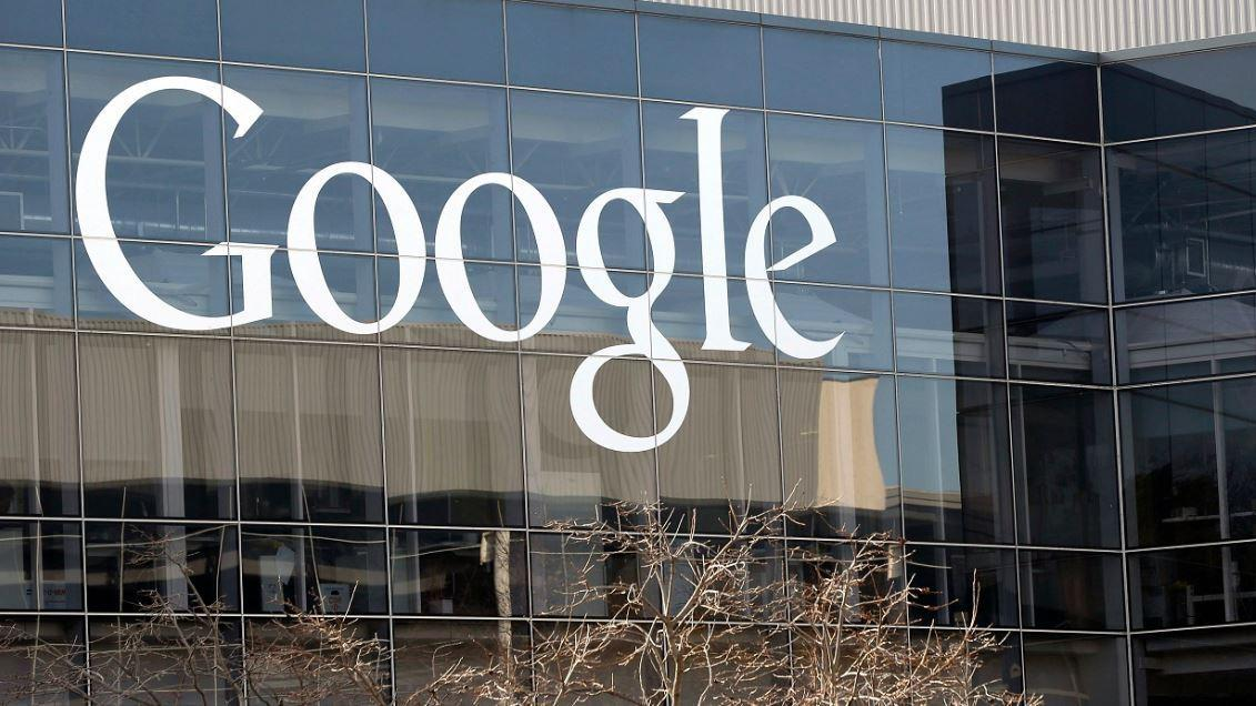 Fox News senior judicial analyst discusses a report suggesting Google is collecting health data on millions of Americans.
