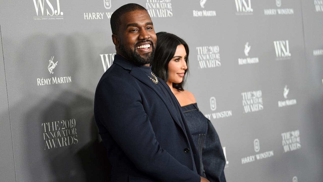 Radio Host Mike Gunzelman discusses Kanye West's intention to run for president in 2024 and moving Yeezy manufacturing to the US.