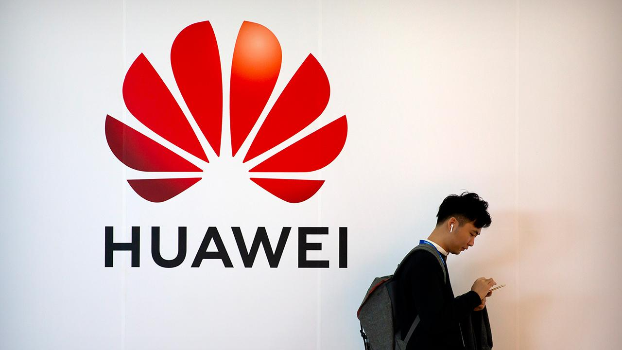 United States Attorney General William Barr said Huawei and ZTE cannot be trusted and are a threat to our collective security in a letter to the FCC.