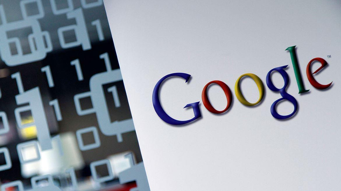 Google has introduced a policy that will restrict the way campaigns can target their ads to specific voters. FOX Business' Deirdre Bolton with more.