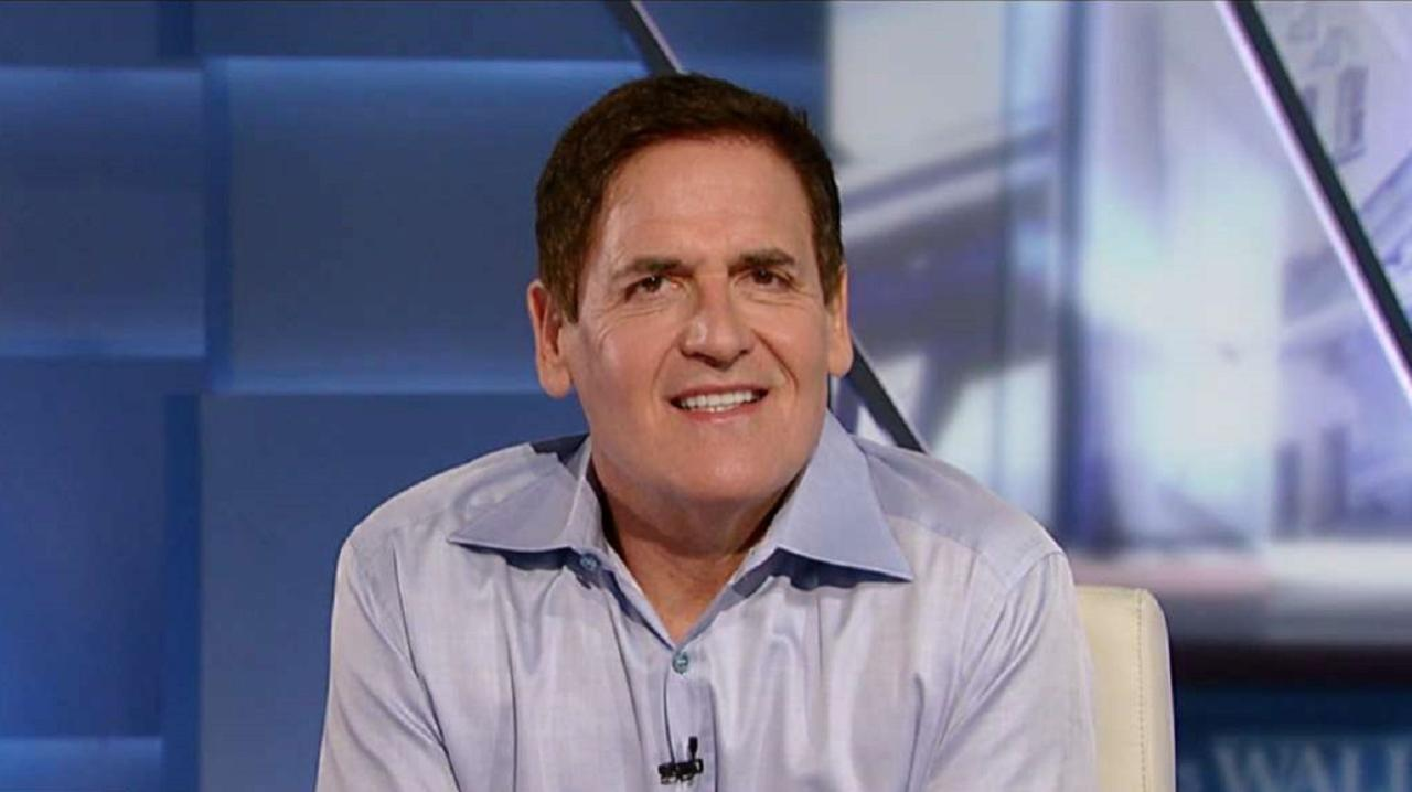 Dallas Mavericks owner and entrepreneur Mark Cuban joins FOX Business and covers Colin Kaepernick, Disney+ and the streaming wars, artificial intelligence, big tech, China and immigration.