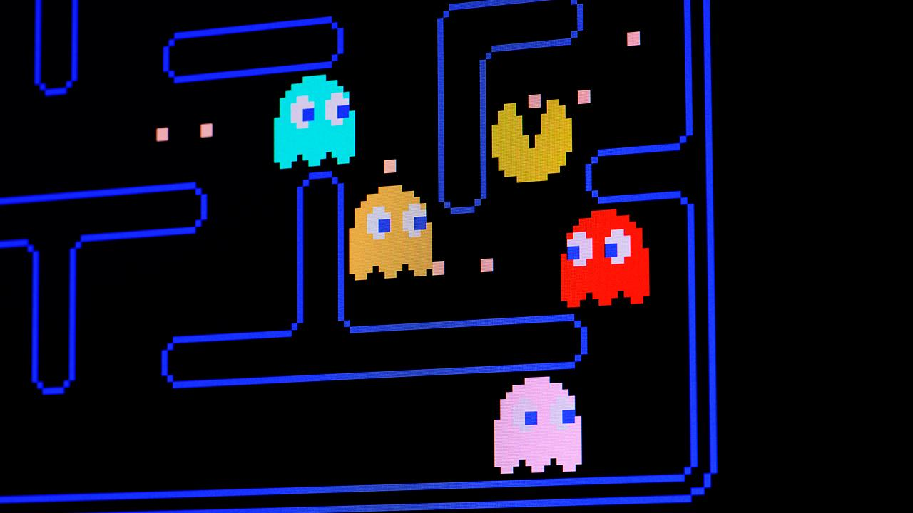 Scott Bachrach, the president of Tastemakers, shares why retro video games aren't making a comeback because they never left.