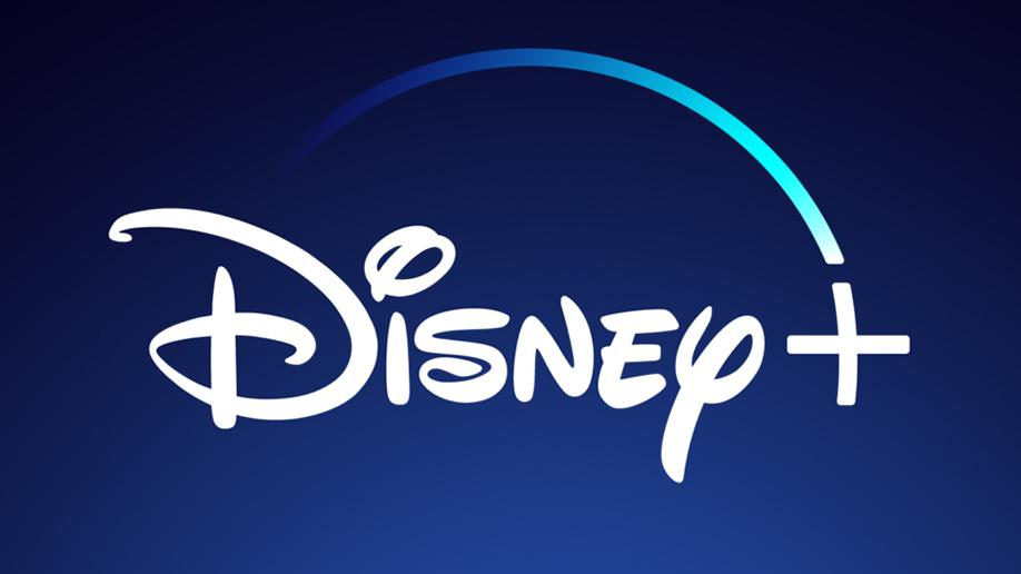 CFRA director and industry analyst Tuna Amobi and Wedbush Securities managing director Michael Pachter discuss their expectations of Disney's earnings with regard to its upcoming launch of Disney+.