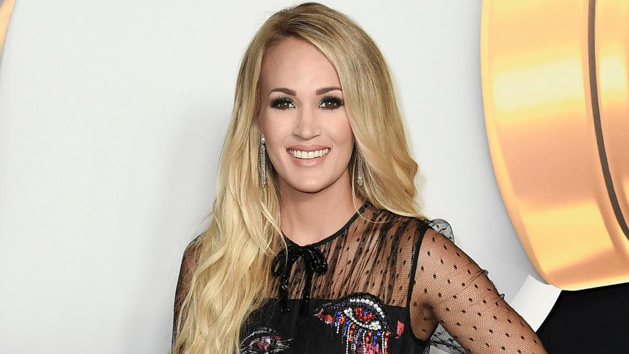 How Much Does Carrie Underwood Earn Fox Business