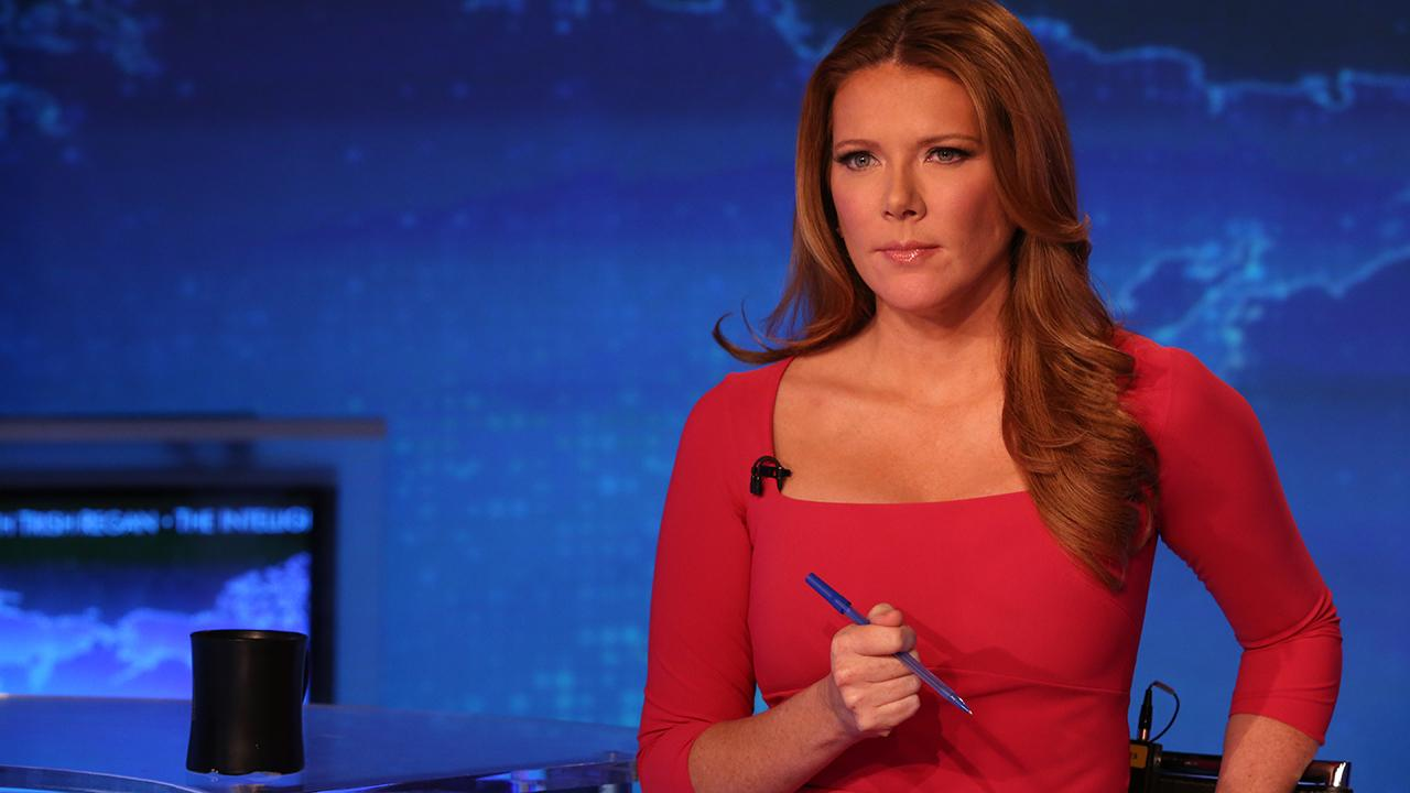 FOX Business' Trish Regan gives her opinion on the President Trump impeachment inquiry.