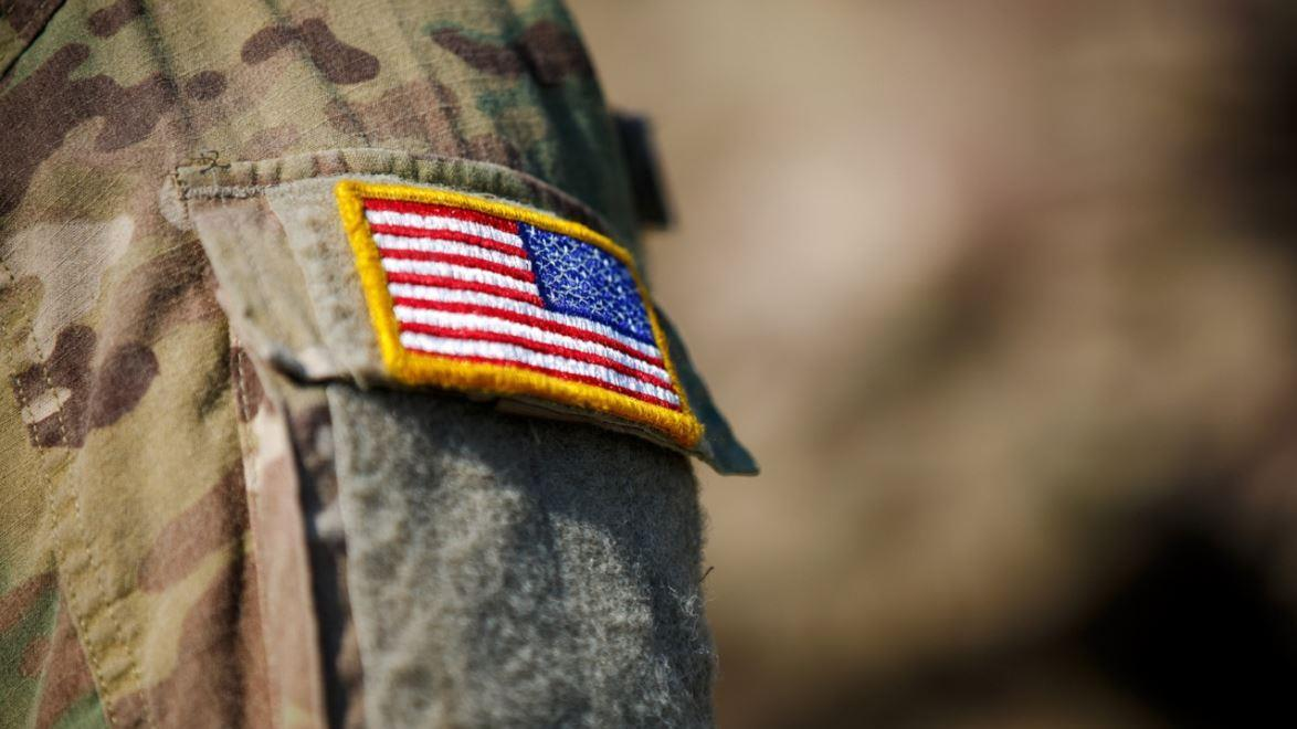 EF Overwatch's Mike Sarraille discusses his company's work transitioning U.S. Special Forces veterans into the workforce.