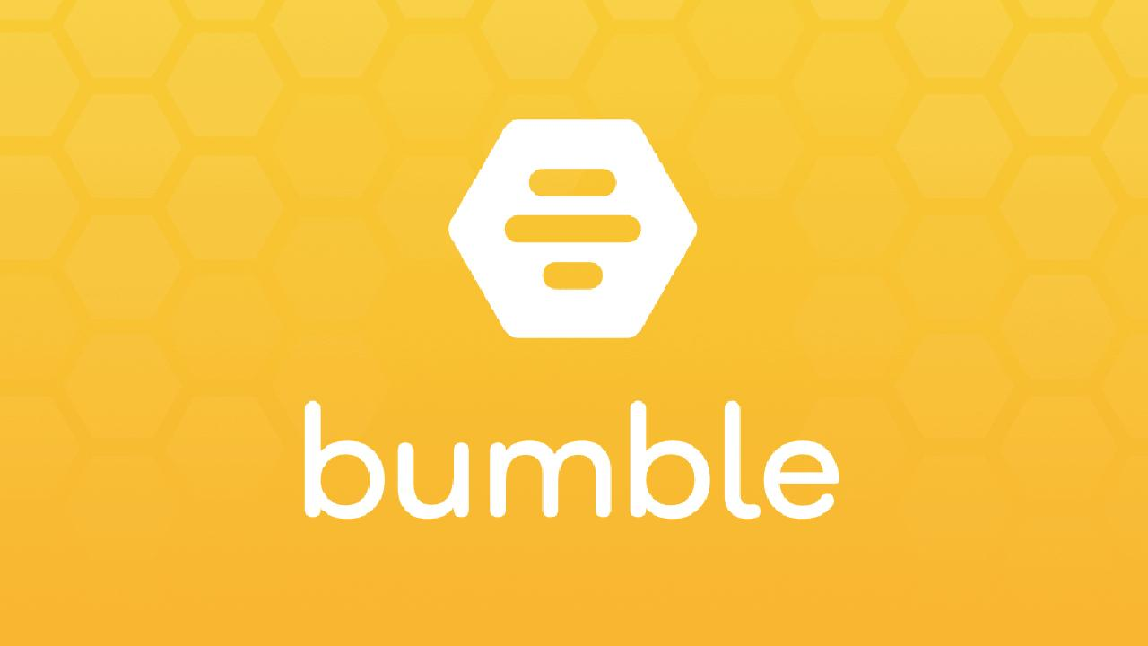 Everplus Capital's Jason Rotman shares his insights on the popularity of dating apps such as Bumble.