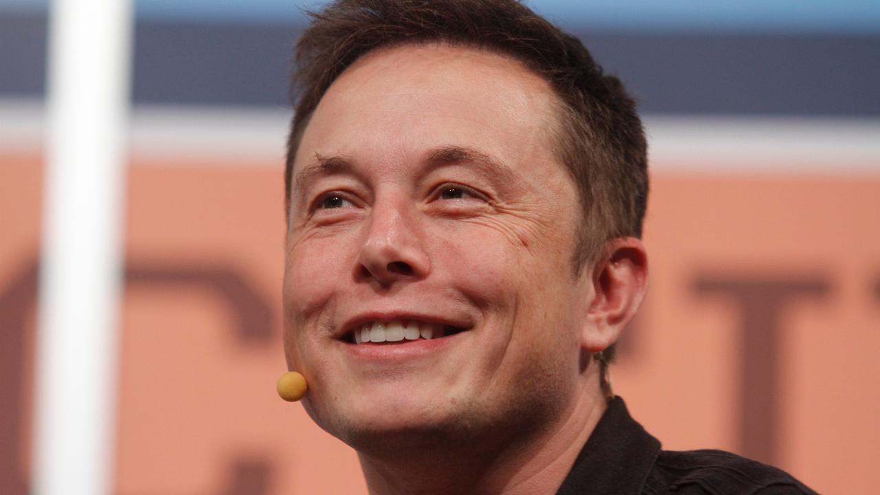 FOX Business' Robert Gray says the U.S. district court jury in Los Angelas, California, found in Tesla's Elon Musk favor in a defamation lawsuit.