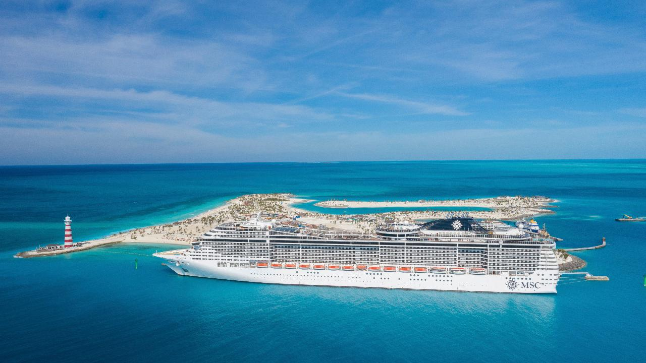 The Best Time To Book A Cruise Is Now Here S Why Fox Business