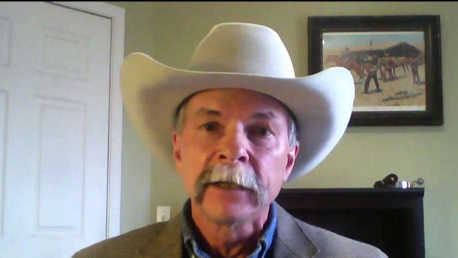 R-CALF USA CEO and former rancher Bill Bullard says USMCA makes 'no changes whatsoever' to the largest sector of agriculture in the U.S.